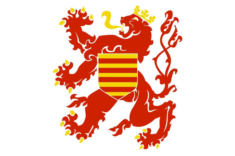 Limburg BE