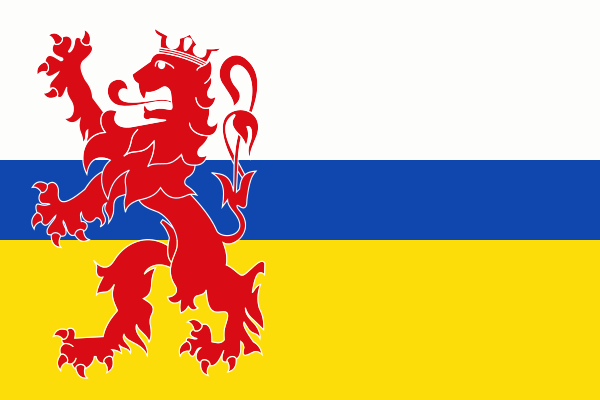 Limburg NL