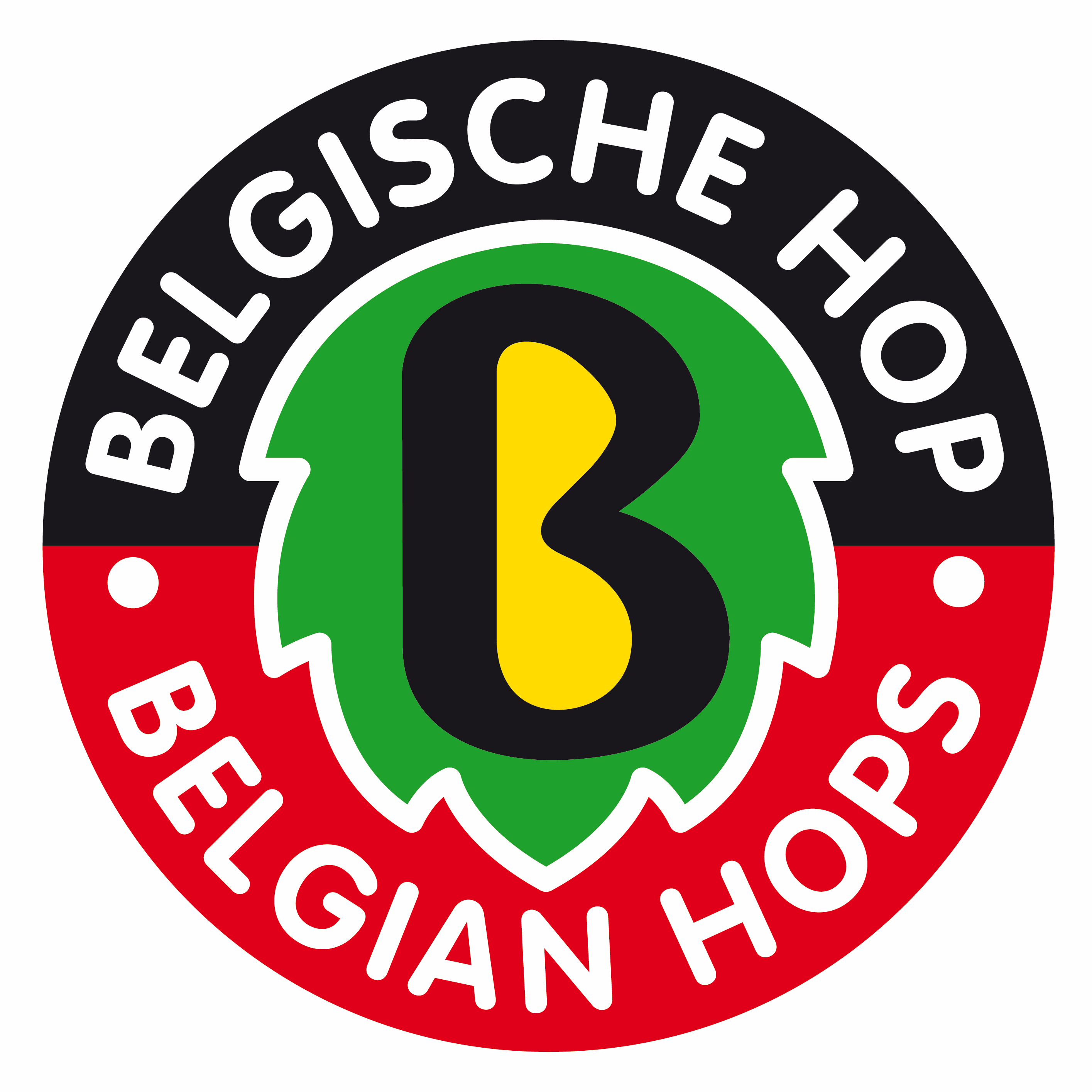 Belgische-Hop_logo_NL-ENG_Q kleiner