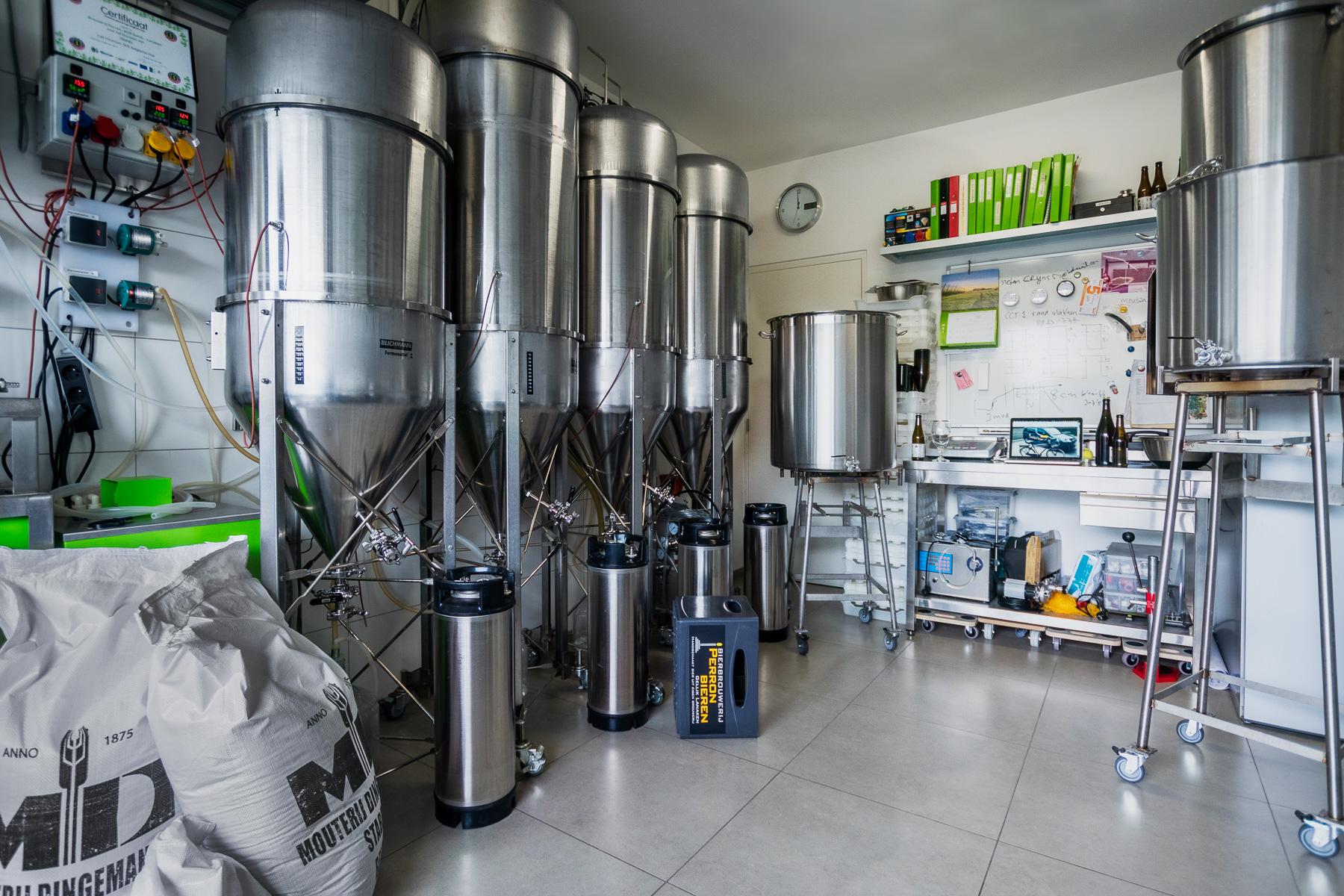 perron bieren jasper - 20210506-DSC04453-HDR-bewerkt